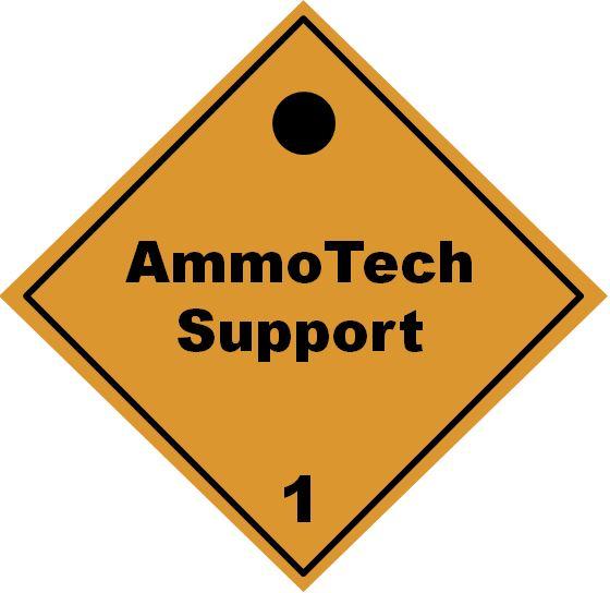 Befähigungsschein Sprengstoffgesetz  Unterweisung ADR 1.3  Gefahrgut Klasse 1